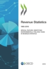 Revenue Statistics 2019 - eBook