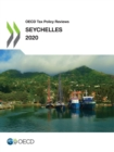 OECD Tax Policy Reviews: Seychelles 2020 - eBook