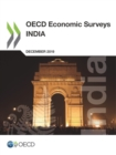OECD Economic Surveys: India 2019 - eBook