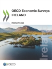 OECD Economic Surveys: Ireland 2020 - eBook