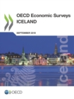 OECD Economic Surveys: Iceland 2019 - eBook