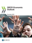 OECD Economic Outlook, Volume 2019 Issue 2 - Book