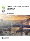 OECD Economic Surveys: Norway 2019 - eBook