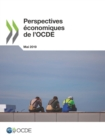 Perspectives economiques de l'OCDE, Volume 2019 Numero 1 - eBook