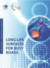 Long-Life Surfaces for Busy Roads - eBook