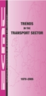 Trends in the Transport Sector 2007 - eBook