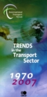 Trends in the Transport Sector 2009 - eBook