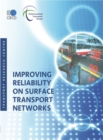 Improving Reliability on Surface Transport Networks - eBook