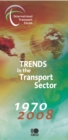 Trends in the Transport Sector 2010 - eBook