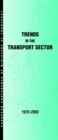 Trends in the Transport Sector 2004 - eBook