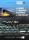 La surete du transport intermodal de conteneurs - eBook