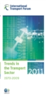 Trends in the Transport Sector 2011 - eBook