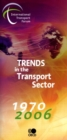 Trends in the Transport Sector 2008 - eBook