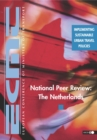 Implementing Sustainable Urban Travel Policies National Peer Review: The Netherlands - eBook