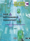 Safe and Sustainable Transport: A Matter of Quality Assurance - eBook