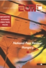 Implementing Sustainable Urban Travel Policies National Peer Review: Hungary - eBook