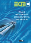Inland Waterways and Environmental Protection - eBook