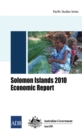 Solomon Islands 2010 Economic Report - eBook