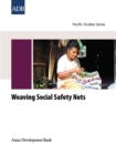 Weaving Social Safety Nets - eBook