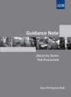 Guidance Note : Electricity Sector Risk Assessment - eBook