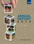 ADB Annual Report 2010 - eBook