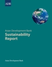Asian Development Bank Sustainability Report 2011 - eBook