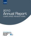 Compliance Review Panel : 2010 Annual Report - eBook