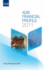 ADB Financial Profile 2011 - eBook