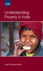 Understanding Poverty in India - eBook