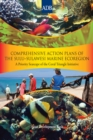 Comprehensive Action Plans of the Sulu-Sulawesi Marine Ecoregion : A Priority Seascape of the Coral Triangle Initiative - eBook