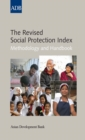 The Revised Social Protection Index : Methodology and Handbook - eBook