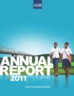 ADB Annual Report 2011 - eBook