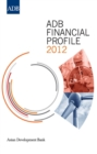 ADB Financial Profile 2012 - eBook