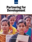 Partnering for Development : Donor Report 2011 - eBook