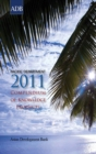Pacific Department 2011 Compendium of Knowledge Products - eBook