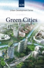 Green Cities - eBook