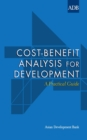 Cost-Benefit Analysis for Development : A Practical Guide - eBook