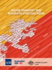 Bhutan Transport 2040 Integrated Strategic Vision : Integrated Strategic Vision - eBook