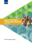 Asian Economic Integration Monitor : March 2013 - eBook