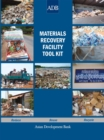 Materials Recovery Facility Tool Kit - eBook