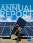 ADB Annual Report 2013 : Promoting Environmentally Sustainable Growth in Asia and the Pacific - eBook