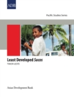 Least Developed Sucos : Timor-Leste - eBook