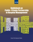 Guidebook on Public-Private Partnership in Hospital Management - eBook
