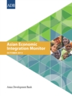 Asian Economic Integration Monitor : October 2013 - eBook