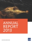 Office of Anticorruption and Integrity : Annual Report 2013 - eBook