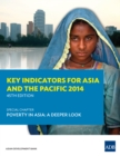 Key Indicators for Asia and the Pacific 2014 - eBook