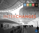 Improving Interchanges : Toward Better Multimodal Railway Hubs in the People's Republic of China - eBook