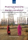 Partnerships in Development : Madhya Pradesh Meets the Infrastructure Challenge - eBook