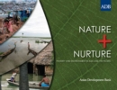 Nature and Nurture : Poverty and Environment in Asia and the Pacific - eBook