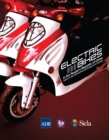 Electric Bikes in the People's Republic of China : Impact on the Environment and Prospects for Growth - eBook